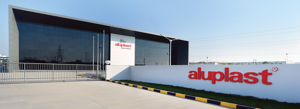 Year in Review : Anniversary of  Asia's first manufacturing unit in Vadodara, India