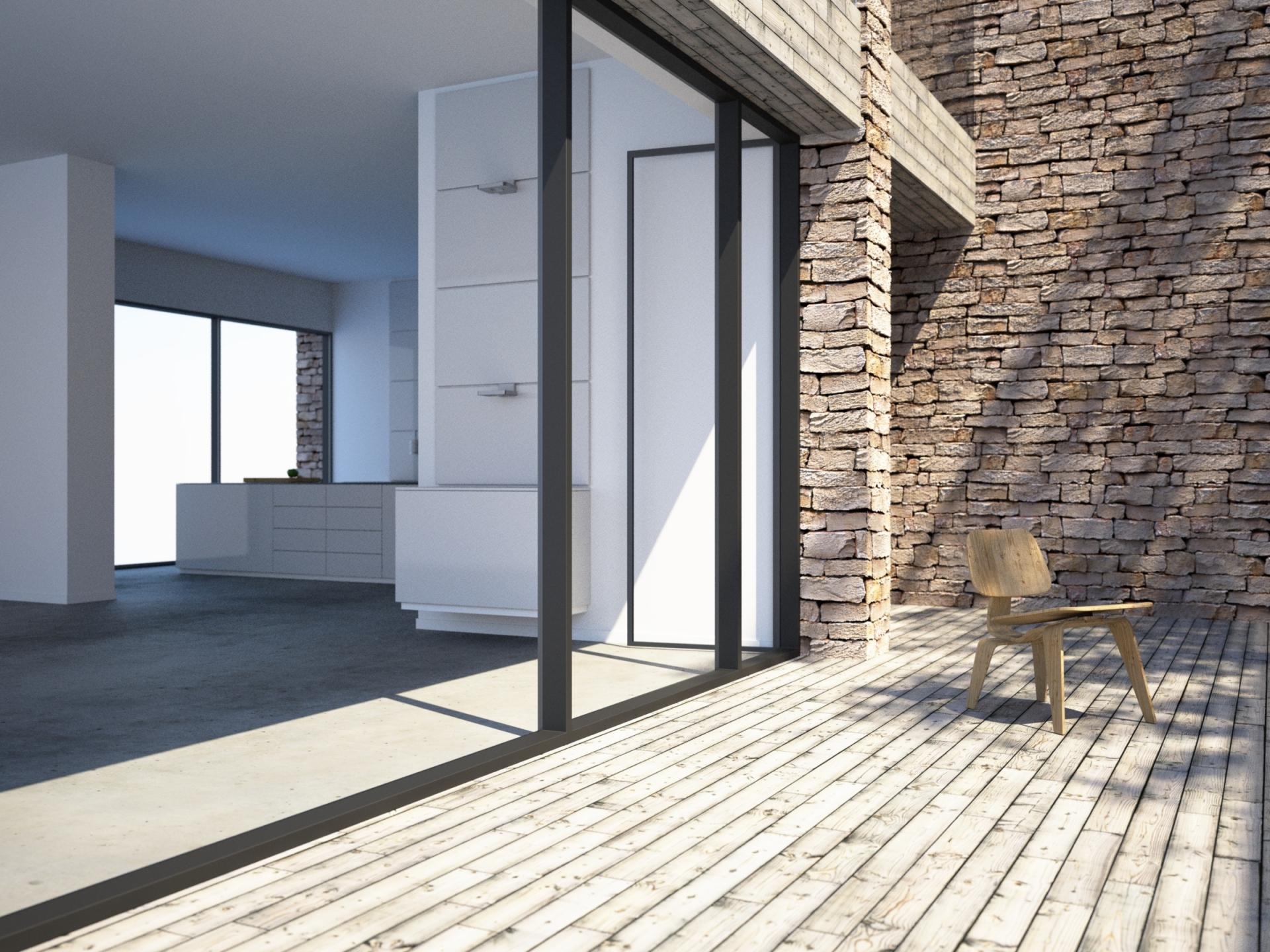 gestaltung farben aluplast. Black Bedroom Furniture Sets. Home Design Ideas