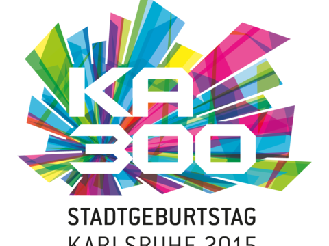 "300 years of Karlsruhe: aluplast congratulates as a ""friend"""