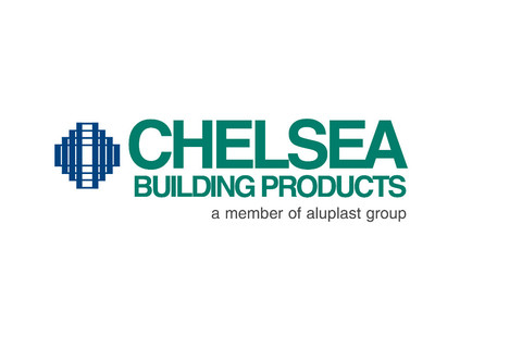 aluplast has acquired US-American uPVC system provider Chelsea Building Products