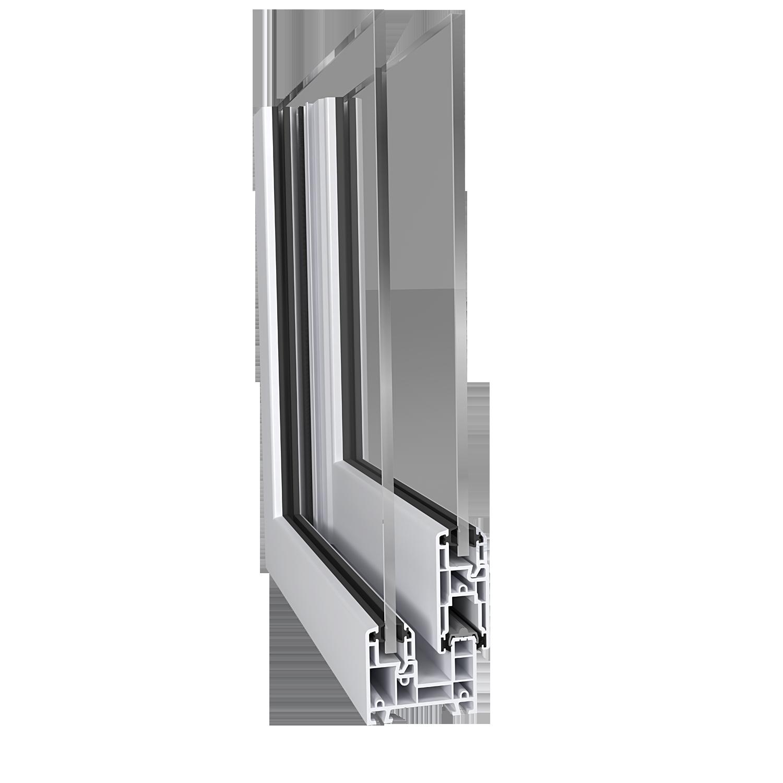 Sliding Glass Windows: Sliding Window Systems