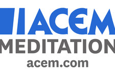 Exclusive Interview: Acem Meditation International