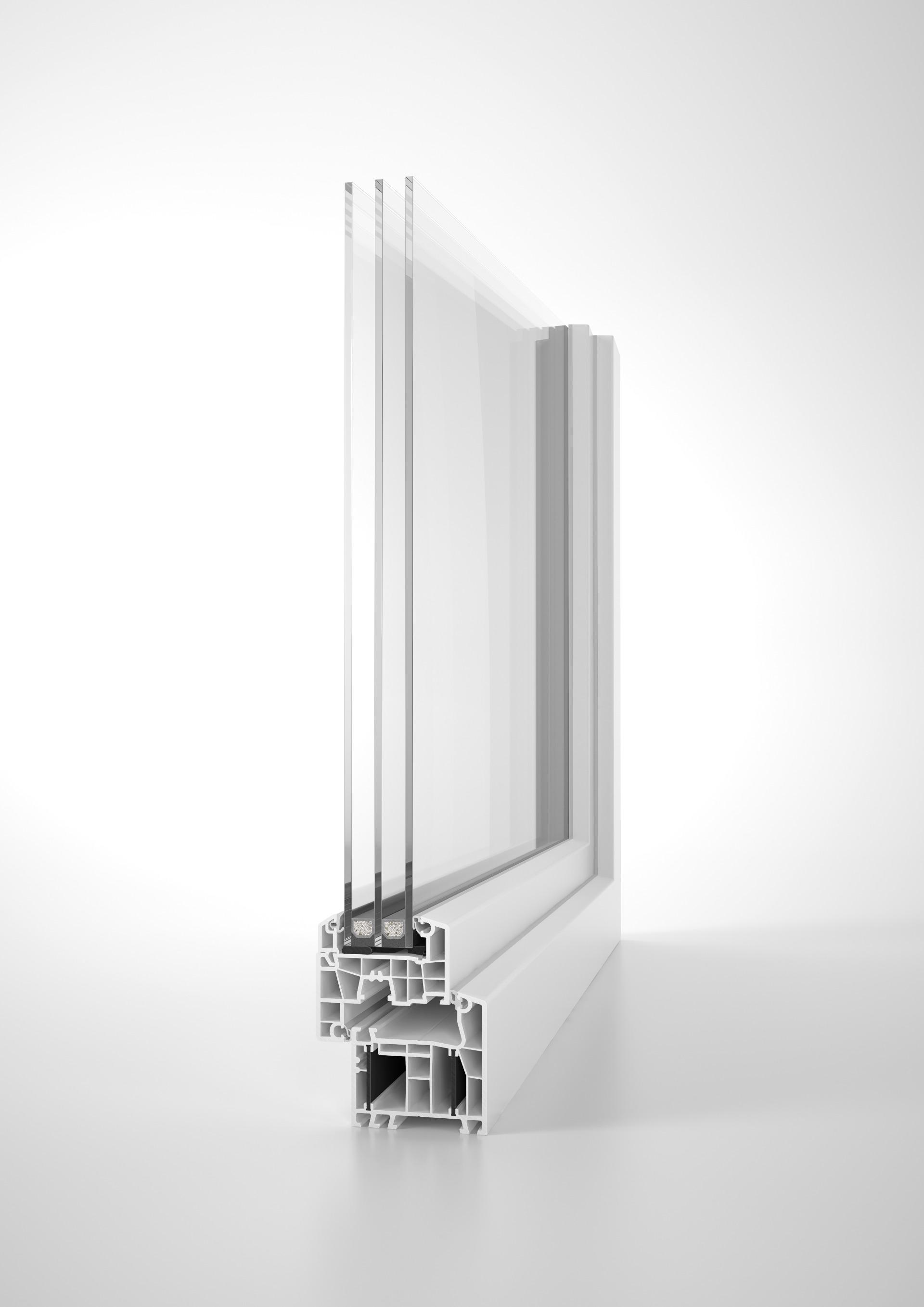 energeto 4000 70mm bautiefe f r beste w rmed mmung. Black Bedroom Furniture Sets. Home Design Ideas