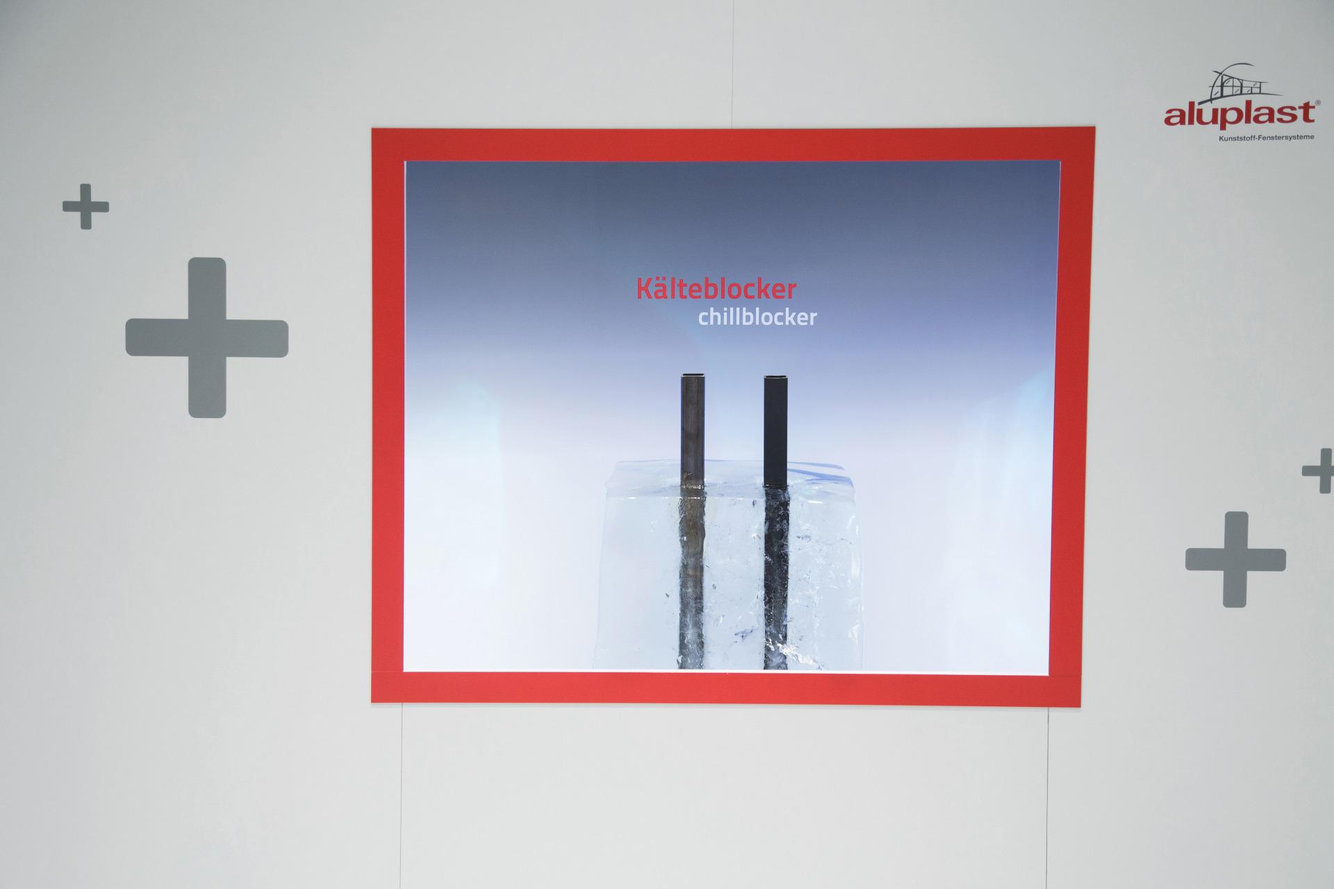 Fensterkonfigurator aluplast  TOP100: Preisgekrönte Innovationsleistung - aluplast