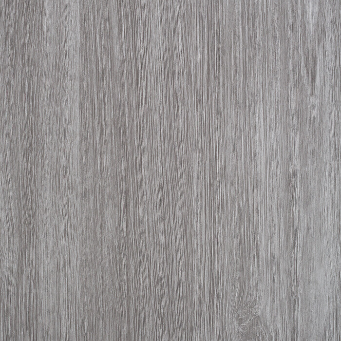 sheffield oak concrete