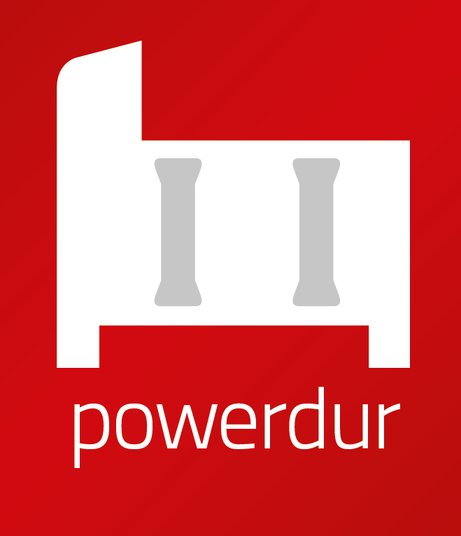 powerdur inside