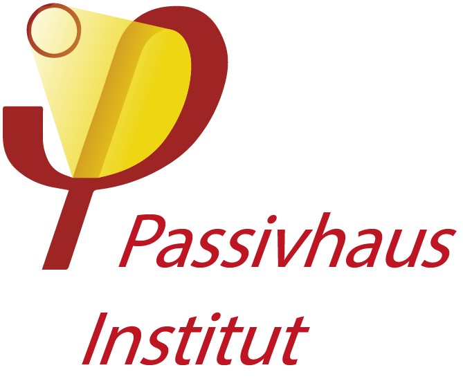 Windows for passive houses - aluplast