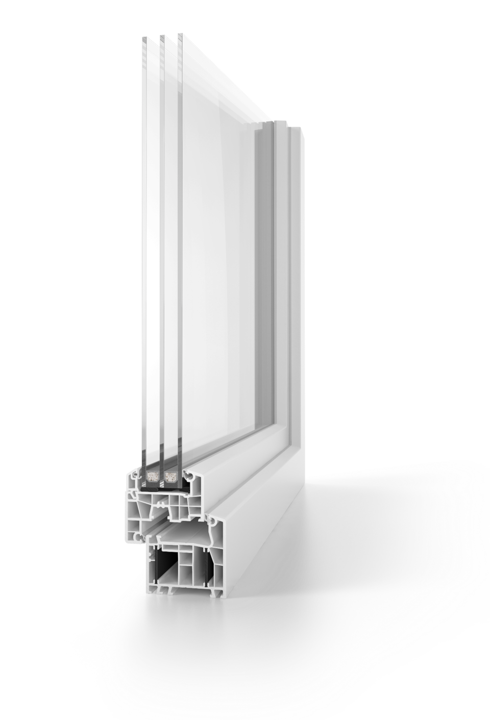 Energeto 4000 profundidad de 70mm para un mejor - Cual es el mejor aislante termico ...